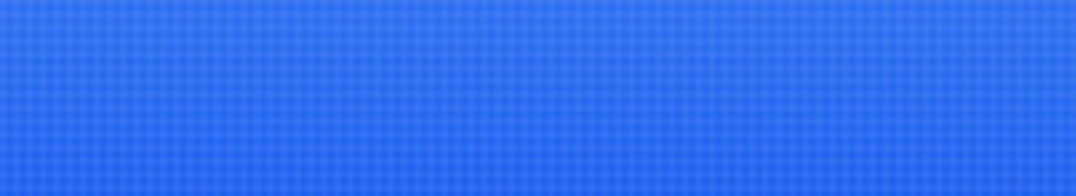 OntheFastLane-stripblur.png