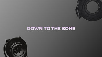 Down to the bone cover.jpg