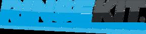 Rinse-Kit-Logo-1000.png