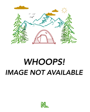 Image Not Available (White).png