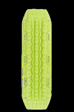 MaxTrax Recvovery Board