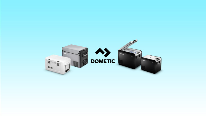 Dometic-banner-strips.jpg
