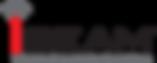 ibeam-top-logo.png