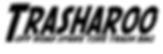 Trasharoo-Logo1-ALT.png