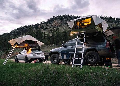 campingoutdoors-resized.jpg
