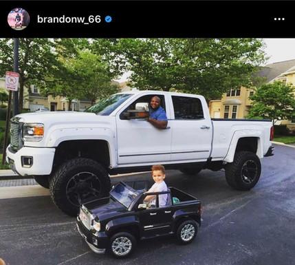 Brandon and Son.jpg