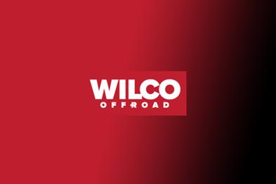 Brands-BG-Wilco.png
