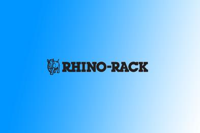 Brands-BG-RhinoRack.png