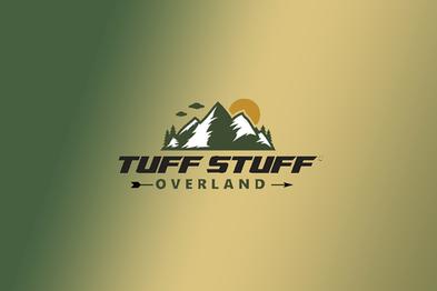 Brands-BG-TuffStuff.png