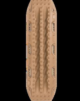 DesertTanEtch-1.png