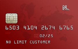 NoLimit Credit Card.png