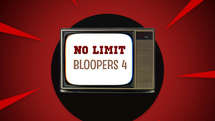 Bloopers IV