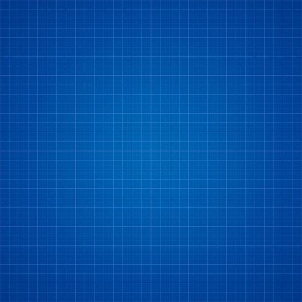 blueprint-wallpaper.jpg