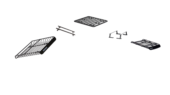 Yakima In-depth racks & platforms.png