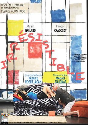 IRRESISTIBLE New Affiche (version finale).jpg