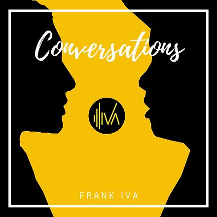 conversations HQ PNG.png