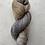 Thumbnail: Seaside Cowl Kit