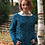 Thumbnail: Cozy Knits from the Coast of Maine