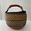 Thumbnail: African Market Basket  - Large #121