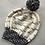 Thumbnail: Islesboro Slouch Hat Kit