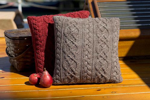 Rangeley Pillow