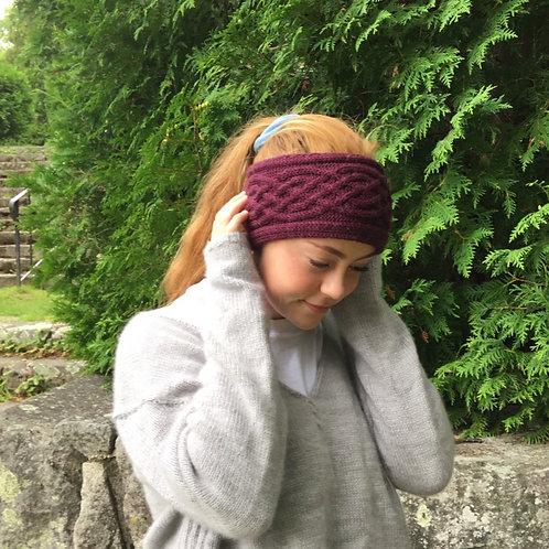 Erica Headband