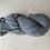 Thumbnail: Granite Coast Hat Kit