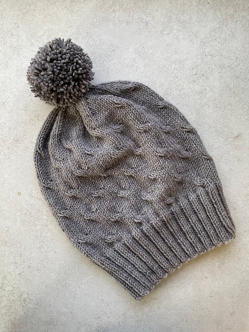Granite Coast Hat Kit