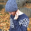 Thumbnail: Snow Bowl Hat