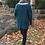 Thumbnail: Beech Hill Pullover