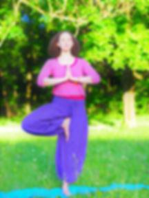 Yoga Foto im Park 1,8 MB.JPG