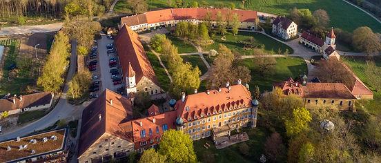 Blumenthal-Drohne-slide.jpg