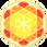 3. Chakra - Manipura, leuchtendes Juwel im Nabelbereich