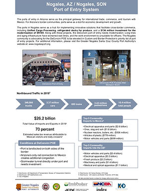 Nogales POE Fact Sheet (2019 data) (1).j