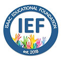 IEF Logo.jpg