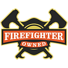 Firefighter Owned.png