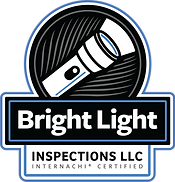 BrightLightInspectionsLLC-logo.png