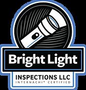 BrightLightInspectionsLLC-logo.png