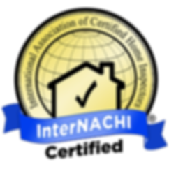 InterNACHI certified.png