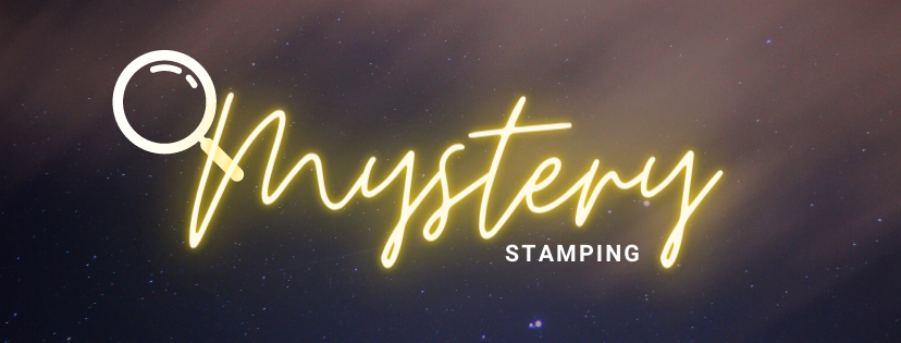 Mystery Monday - June 21, 2021