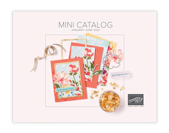 11-10-20_th_catalog_122020_jj_us-en-1.jp