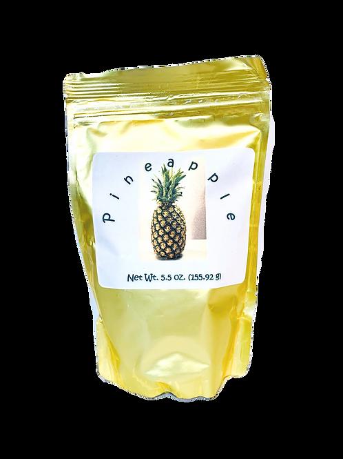 Pineapple Margarita Mix