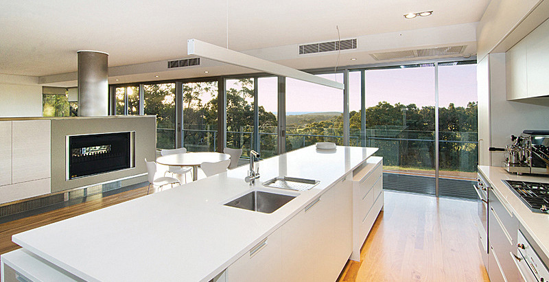 COWARAMUP BUILDERS SOUTH WEST WA – Cape Constructions