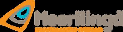 Meerilinga Logo (1).png