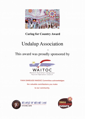 Caring for Country Award.png