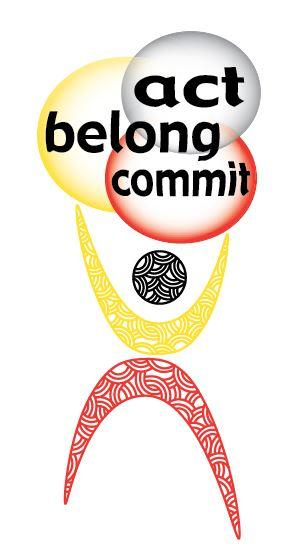 Act-Belong-Commit
