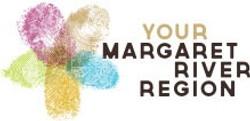 Margaret River Region