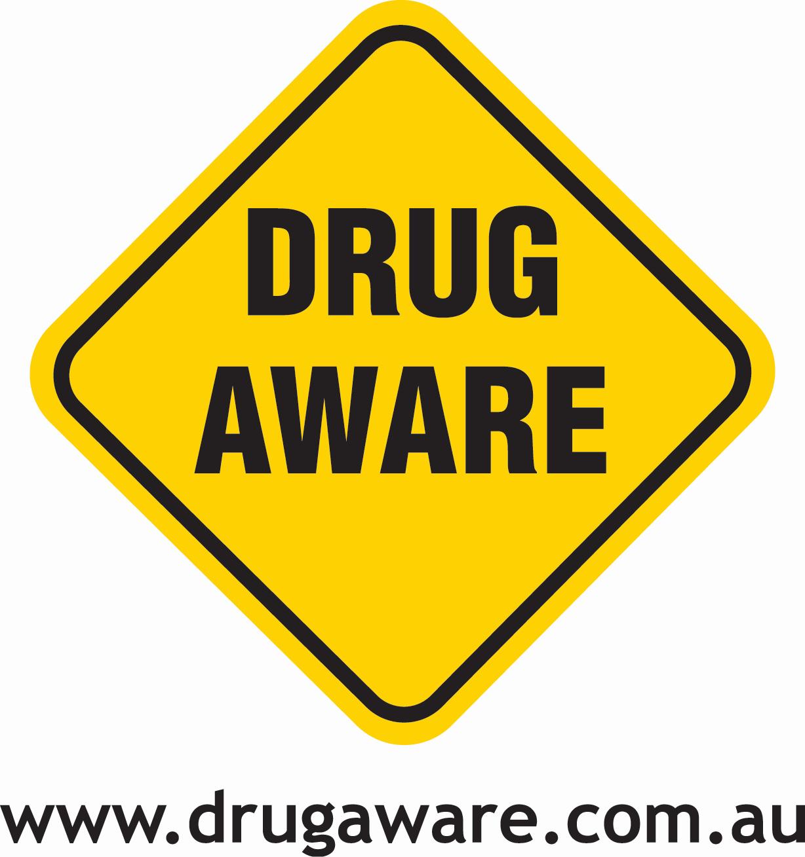 DrugAwareBlack116Web copy