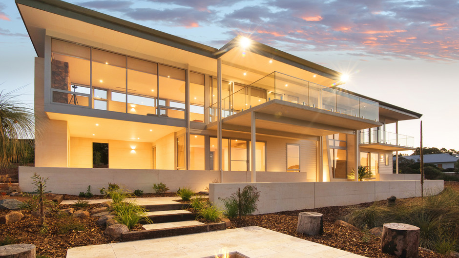 BUILDERS EAGLE BAY – Home Building Tips