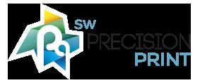 SW Precision
